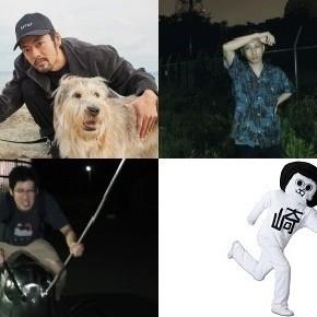 第1弾出演アーティスト発表