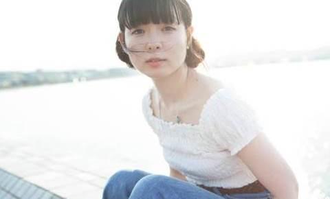 「まっしろな気持ちで会いに行くツアーin名古屋」supported by jellyfish